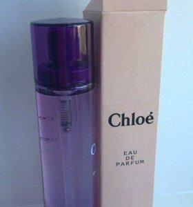 Chloe Eau de Parfum