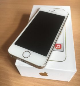 Айфон 5s 64гб