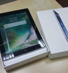 iPad 4 64gb wi-fi/LTE