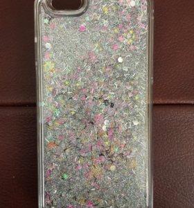 Чехол доя IPhone 6s