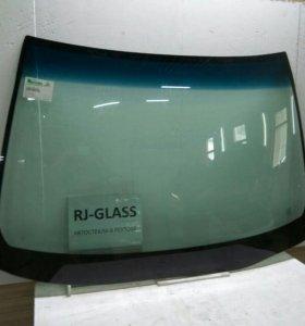 Лобовое стекло для Тойота Виста