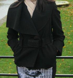 Пальто. размер М