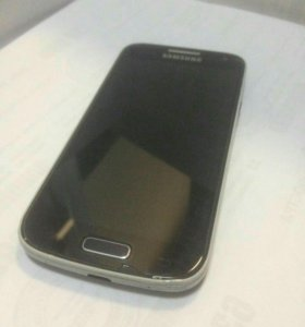 Samsung GT-I9195 galaxy s4 мини