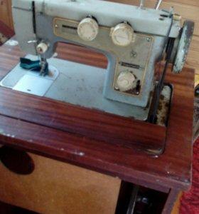 Швейная машинка (СССР)