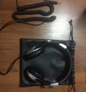 Stereo Headphones Technics RP DJ1210