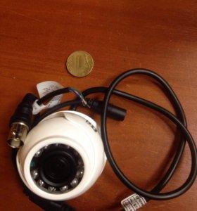 Камера видеонаблюдения ST 2006 v.2