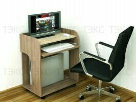 "Компьютерный стол "" Гретта-10"""
