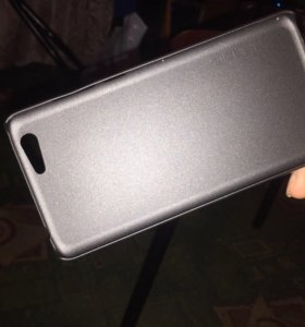 Чехол Elephone S7