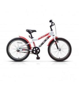 Велосипед Stels Pilot 210 Boy