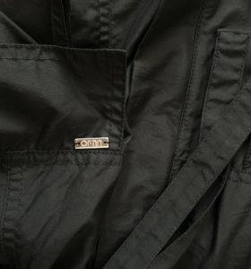 Куртка женская liujo