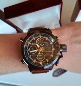 Наручные Оригинальные часы