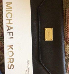 Michael Kors for Macbook Air 11 Original