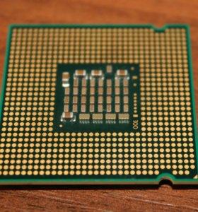 Процессор 775 сокет, 3,06 GHz