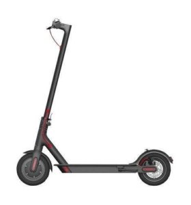 Электросамокат Xiaomi Electric Scooter