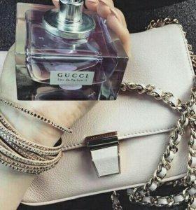 🌸Gucci Eau de Parfum II Gucci