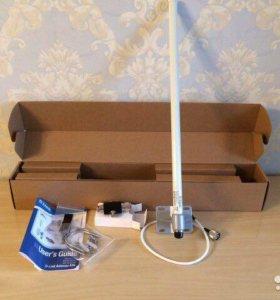 Продам новую антенну D-Link ANT 24-0800