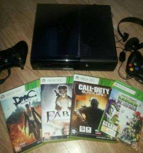 Xbox360,