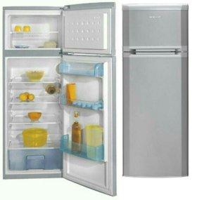Холодильник Beko DSA