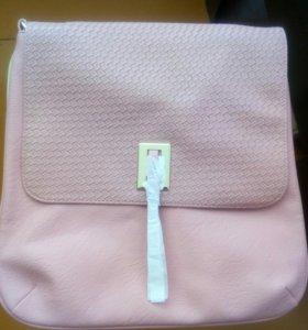 """Женская сумка """"Уитни"""" от AVON"""