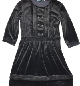 Платье детское 12-13 лет