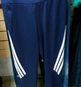 Спорт.штаны