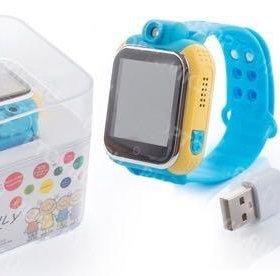 Детские умные часы Q100