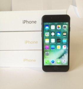 iPhone 7 Доставка сегодня