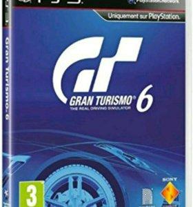 Игры на PS3!!!