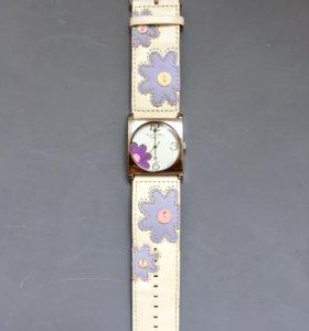 Часы наручные Marcel Drunker Collection