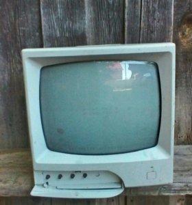 Продам монитор для видеонаблюдения