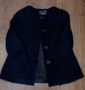 Верхняя одежда, размер 44-46