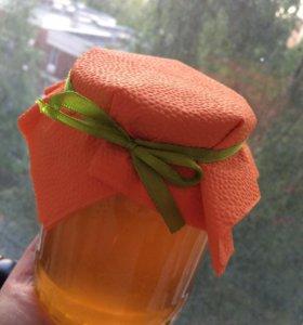 Мёд с Кавказа