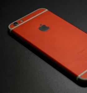 Замена корпуса iphone 4 , 4s , 5 ,5s ,6 ,6s.