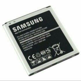 Аккумулятор Samsung galaxy ace 4 neo