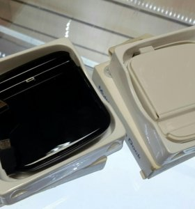 Док станция для Samsung s3 i9300