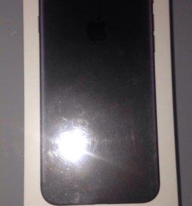Айфон 7 iIPHONE 32 ГБ