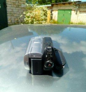 Видео камера сони хинди кам