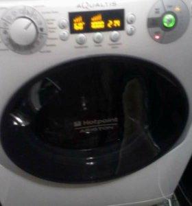 Машинки стиральные