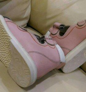 Обувь ортопедическая Sursil, лечебная, ботинки