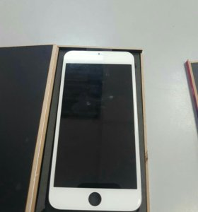 Экран для iPhone 6S+ (ORIGINAL)