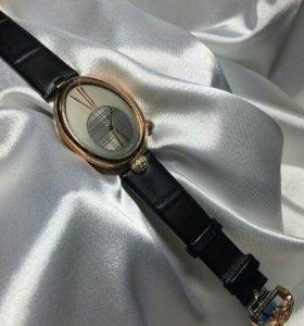 Часы женские Breguet 54