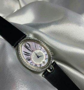 Часы женские Breguet 55