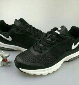 Кроссовки Nike 41-44