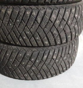 Goodyear Ultra Grip Ice Arctic 205/55 R16 94T