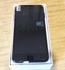 Продам iPhone7plus