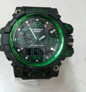 Часы G-SHOCH