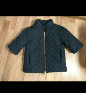 Куртка oodji 40-42-44 обмен/продажа