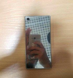 Sony Xperia z5 premieum