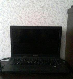 Ноутбук Ленова