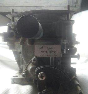Амортизатор,генератор,печка доп. карбюратор.